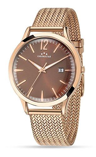 Orologio Uomo - Chronostar Watches R3753256001