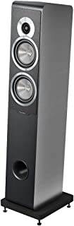 Sonus faber Principia 5 Floor-standing Speaker, Pair