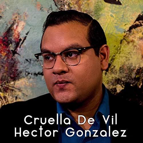 Hector Ramon Gonzalez