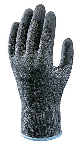 Showa Schnittschutz-Dyneema-Handschuhe 541 6