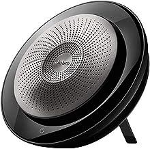 GNオーディオ 7710-409 USB・Bluetooth接続対応 HD音声対応ポータブルスピーカーフォン 「Jabra Speak 710 + UC」