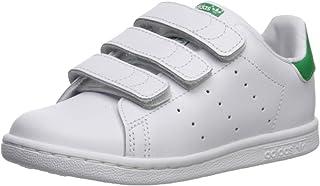 Amazon.com: Adidas Stan Smith - Baby
