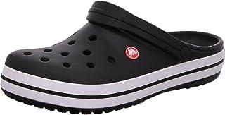 Crocs Crocband Unisex Yetişkin Terlik