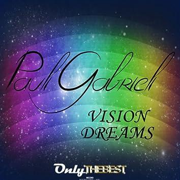 Vision & Dreams