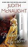 Whitney, My Love (1) (The Westmoreland Dynasty Saga)