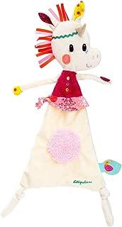 Mini Louise bailona LILLIPUTIENS L-86876