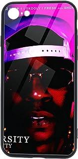 Amazon.com: 2 Chainz: Cell Phones & Accessories