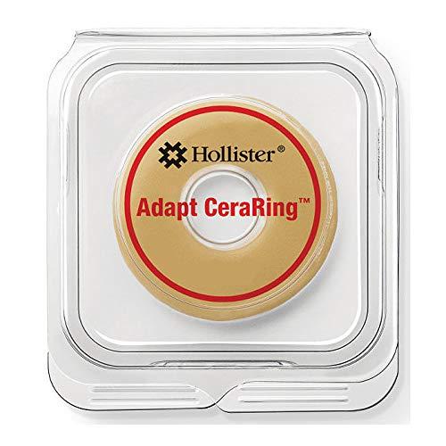 Adapt CeraRing Barrier Ring 2