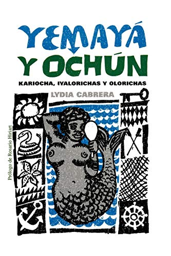 El Sendero Ochun, oshun Sano y Natural Imagen Caridad del Cobre 19 cm escayola echa a Mano Santeria