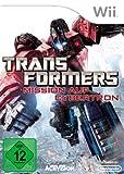 Transformers: Mission auf Cybertron [Importación alemana]