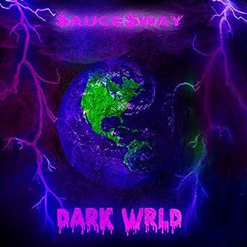 Dark Wrld