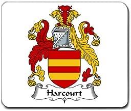 Best harcourt family crest Reviews