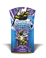 Skylanders Spyro's Adventure Single Character Pack: Voodood [nintendo_ds,sony_playstation3,nintendo_wii,microsoft_xbox_360]