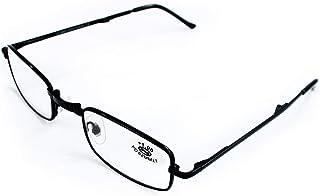 9820cd81cd Gafas Plegables de Lectura Vista Cansada Presbicia, Graduadas Dioptrías  +1.00 hasta +4.00,