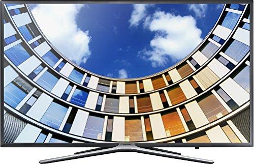 Samsung M5590 138 cm (55 Zoll) Fernseher (Full HD, Triple Tuner, Smart TV)