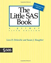 sas selection book