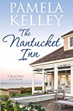 The Nantucket Inn (Beach Plum Cove)