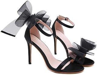 Y Americanas Zapatos esSandalias Amazon Chanclas GqLUVSMzp