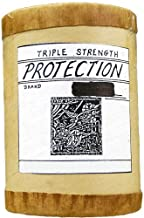 Madame Yayas Triple Strength Protection Powdered Voodoo Incense 16 oz.