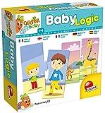 miglior Lisciani Giochi- Carotina Baby Logic Alto e Basso,