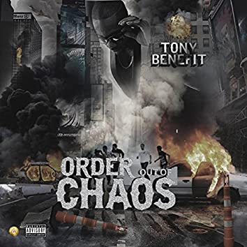 Order Out of Chaos