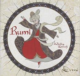 Rumi by [Demi]