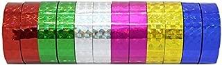 baton tape
