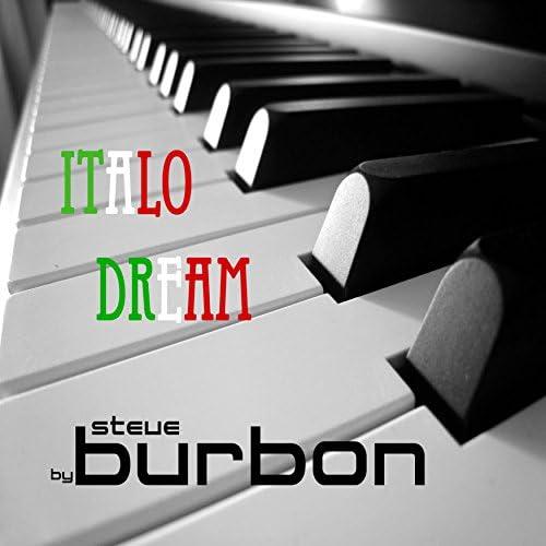 Steve Burbon