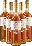 moscato sicilia igp baglio baiata alagna promo vini liquorosi da dessert offerta 6 bottiglie