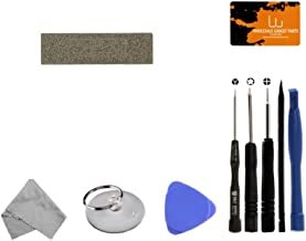 Digitizer IC Chip for Apple iPhone 7 Plus (CDMA & GSM) with Tool Kit