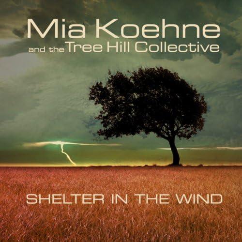 Mia Koehne, The Tree Hill Collective