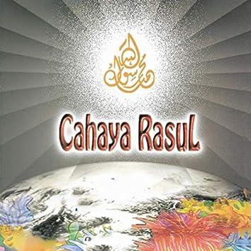 Cahaya Rasul Sholawat Jawa