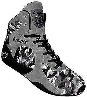 Otomix Stingray Escape Boxing Shoe For Men