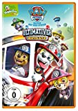 Paw Patrol - Ultimativer Einsatz