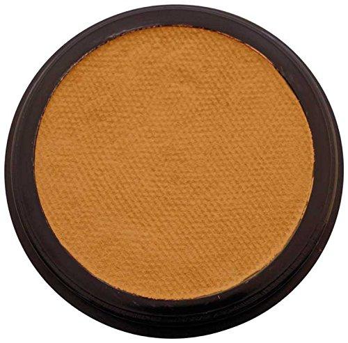 Eulenspiegel L'espiègle 139851 12 ml/18 g Professional Aqua Maquillage