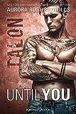 Until You: Talon: 9