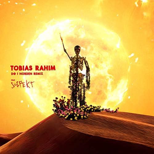 Tobias Rahim feat. Suspekt