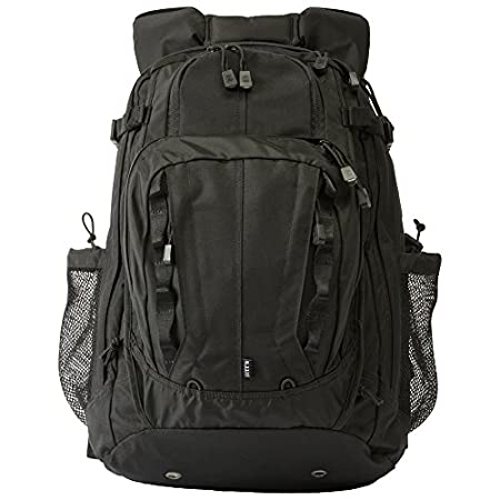 Best Covert Concealed Carry Backpack