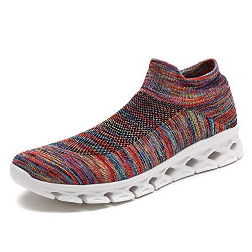 Männer Laufen Schuhe Outdoor-Kissen Paar Männer Frauen Liebhaber Socken Schuhe Unisex Sports Sneakers