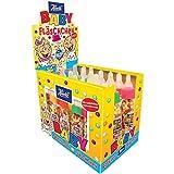 Heinerle Babyfläschchen mit Liebesperlen 20er Pack (20 x 30g)