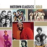 Motown Classics Gold...
