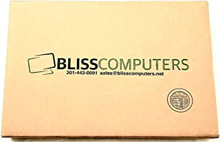 BLISSCOMPUTERS New Screen Replacement for HP Chromebook 14-AK041DX, HD 1366x768, Matte, LCD LED Display