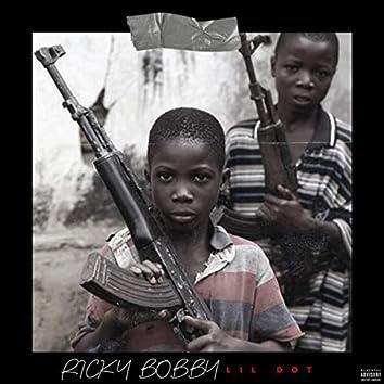 Ricky Bobby