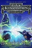 Time Jumpers (5) (Five Kingdoms)