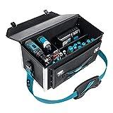 Makita E-05424 Mallette à outils réglable