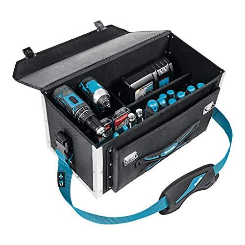 Makita E-05424 Werkzeugkoffer verstellbar