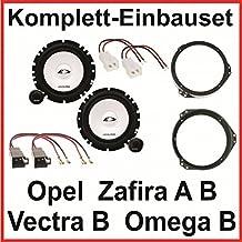 Suchergebnis Auf Für Opel Omega B Tuning
