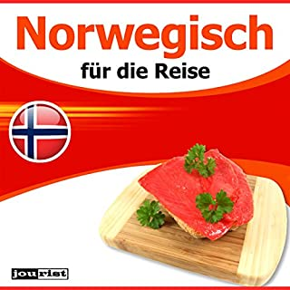 Norwegisch für die Reise                   Autor:                                                                                                                                 Max Starrenberg                               Sprecher:                                                                                                                                 div.                      Spieldauer: 3 Std. und 23 Min.     21 Bewertungen     Gesamt 3,4