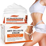 Anti Cellulite Cream,...