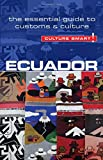 Ecuador - Culture Smart!: The Essential Guide to Customs & Culture (56)